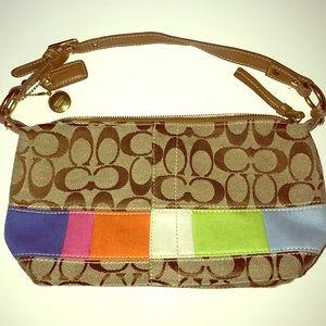 COACH purse 👜